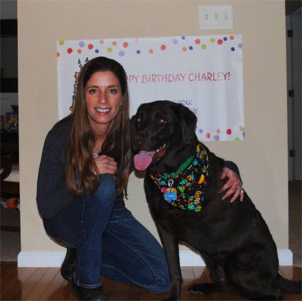 Charley & me2 3.29.14
